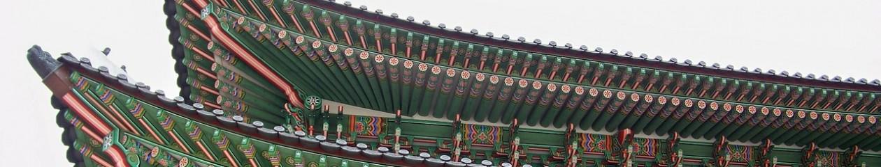 Seoul Sister